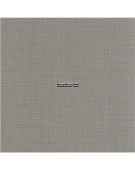Papel Pintado Tweed Ref. TWED-85479458