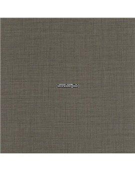 Papel Pintado Tweed Ref. TWED-85472853