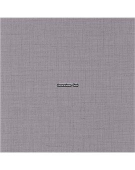 Papel Pintado Tweed Ref. TWED-85479832