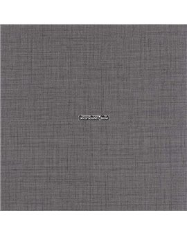 Papel Pintado Tweed Ref. TWED-85479351