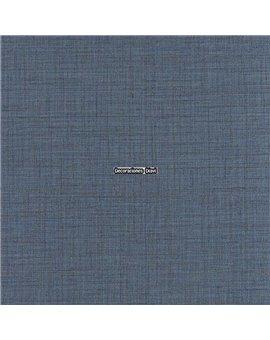 Papel Pintado Tweed Ref. TWED-85476405