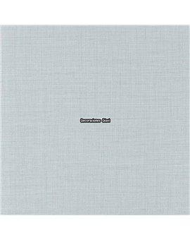Papel Pintado Tweed Ref. TWED-85476144