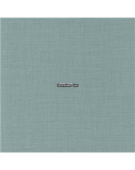 Papel Pintado Tweed Ref. TWED-85476211