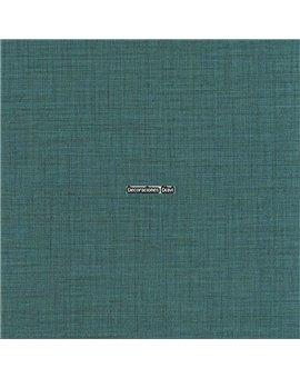 Papel Pintado Tweed Ref. TWED-85477489