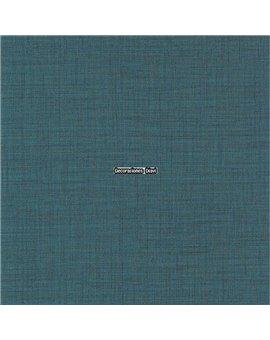 Papel Pintado Tweed Ref. TWED-85477842