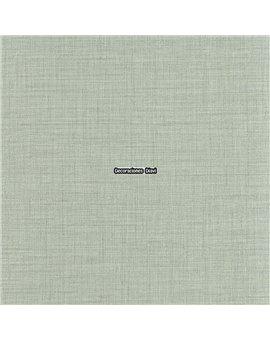 Papel Pintado Tweed Ref. TWED-85477218