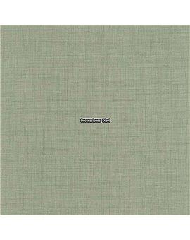 Papel Pintado Tweed Ref. TWED-85477345