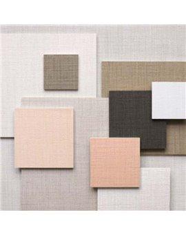 Papel Pintado Tweed Ref. TWED-85477526