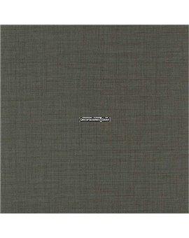 Papel Pintado Tweed Ref. TWED-85477902