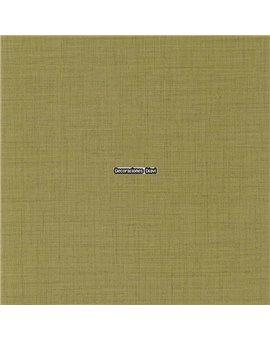 Papel Pintado Tweed Ref. TWED-85477257