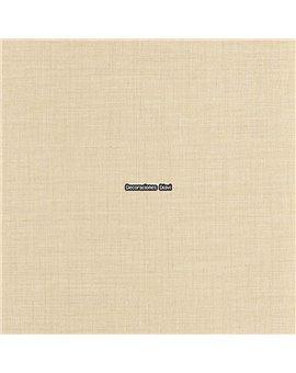 Papel Pintado Tweed Ref. TWED-85472183