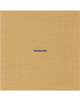 Papel Pintado Tweed Ref. TWED-85472374