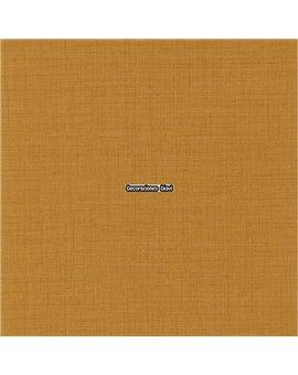 Papel Pintado Tweed Ref. TWED-85472816