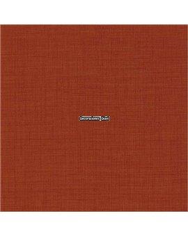 Papel Pintado Tweed Ref. TWED-85478465