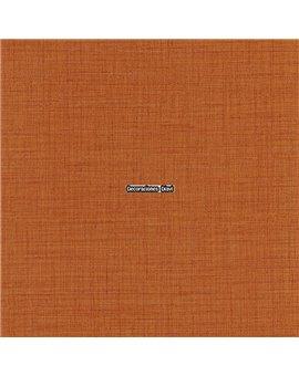 Papel Pintado Tweed Ref. TWED-85473415