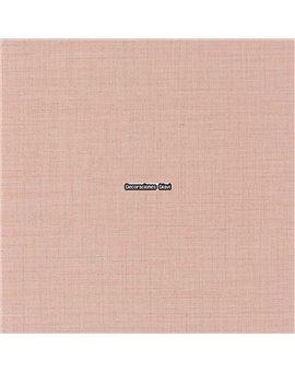 Papel Pintado Tweed Ref. TWED-85474187