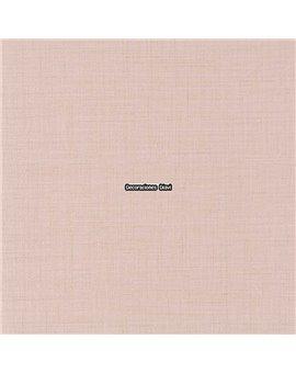 Papel Pintado Tweed Ref. TWED-85474238