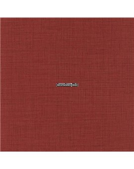 Papel Pintado Tweed Ref. TWED-85478565