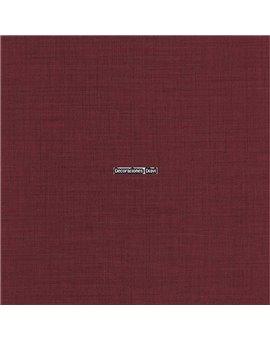 Papel Pintado Tweed Ref. TWED-85475387