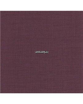 Papel Pintado Tweed Ref. TWED-85474265