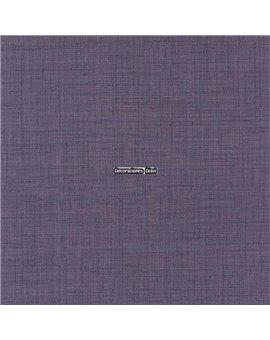 Papel Pintado Tweed Ref. TWED-85474723