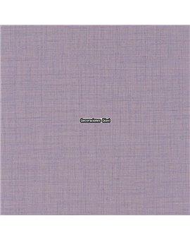 Papel Pintado Tweed Ref. TWED-85474107
