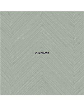 Papel Pintado Stripes Resouce Ref. SR1598