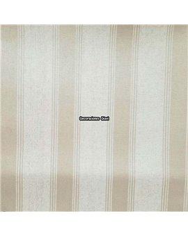 Papel Pintado Stripes Resouce Ref. SR1500