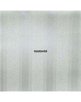 Papel Pintado Stripes Resouce Ref. SR1501