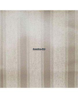 Papel Pintado Stripes Resouce Ref. SR1502