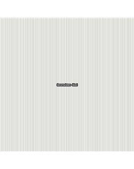 Papel Pintado Stripes Resouce Ref. SR1558