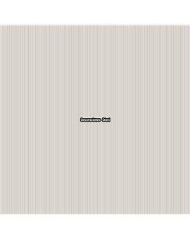 Papel Pintado Stripes Resouce Ref. SR1557