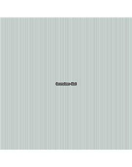 Papel Pintado Stripes Resouce Ref. SR1559