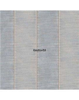 Papel Pintado Stripes Resouce Ref. SR1527