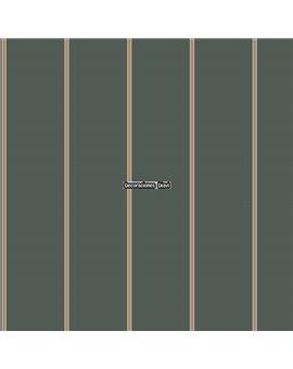 Papel Pintado Stripes Resouce Ref. SR1544