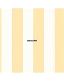 Papel Pintado Stripes Resouce Ref. SA9178