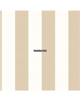 Papel Pintado Stripes Resouce Ref. SA9177