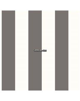 Papel Pintado Stripes Resouce Ref. SA9175
