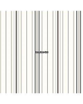 Papel Pintado Stripes Resouce Ref. SA9109