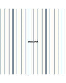 Papel Pintado Stripes Resouce Ref. SA9111