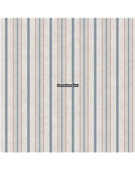 Papel Pintado Stripes Resouce Ref. SR1553