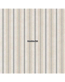 Papel Pintado Stripes Resouce Ref. SR1552