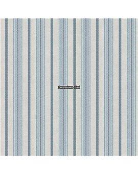 Papel Pintado Stripes Resouce Ref. SR1549