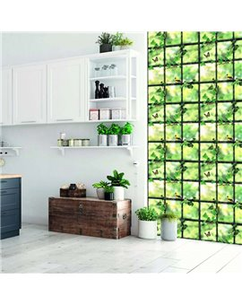 Papel Pintado Fresh Kitchens VI Ref. 1210-3852