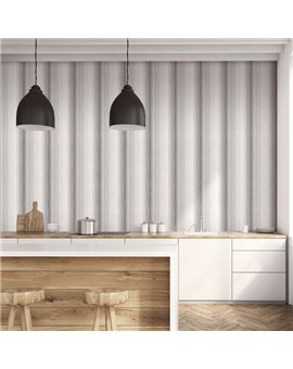 Papel Pintado Fresh Kitchens VI Ref. 1210-3856