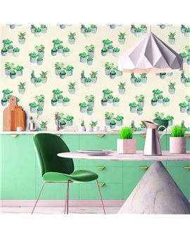 Papel Pintado Fresh Kitchens VI Ref. 1210-3862