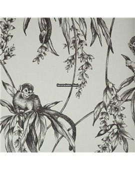 Papel Pintado Kabuki Ref. 1540-106157