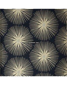 Papel Pintado Kabuki Ref. 1540-105980