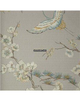 Papel Pintado Kabuki Ref. 1540-106565