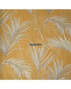 Papel Pintado Wild Jungle Ref. 262-3760